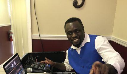 DJ funtasy