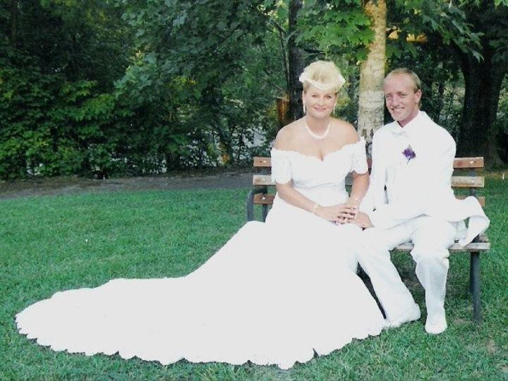 Tmx 1375913387004 2 Gatlinburg, TN wedding officiant