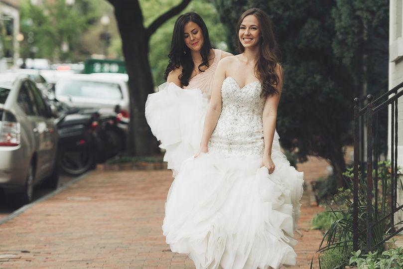 dc wedding photographer 5