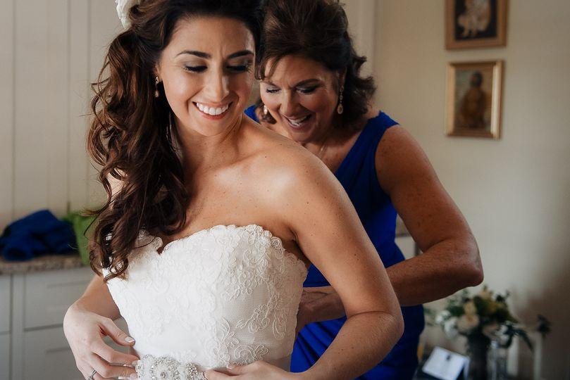 dc wedding photographer 7