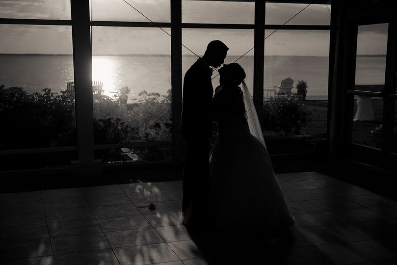 dc wedding photographer 13