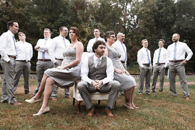 dc wedding photographer 14