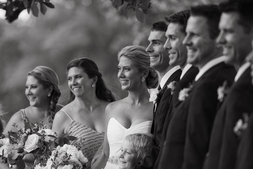 dc wedding photographer 31
