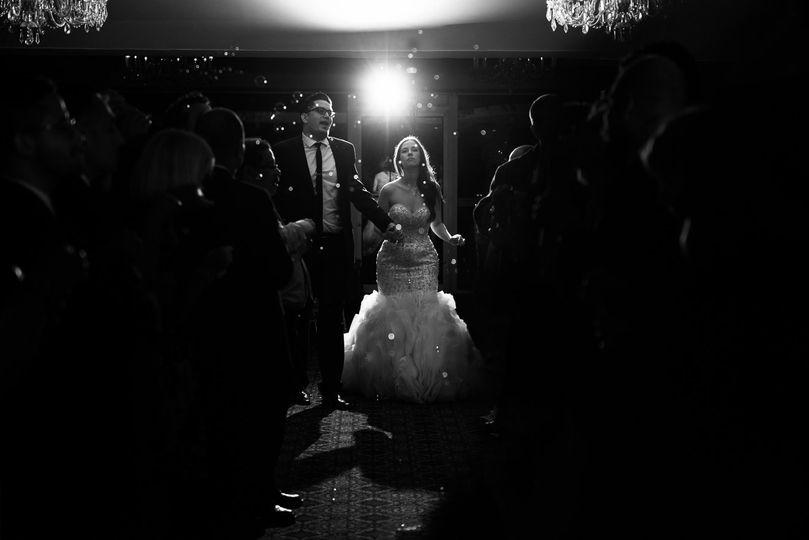 dc wedding photographer 40