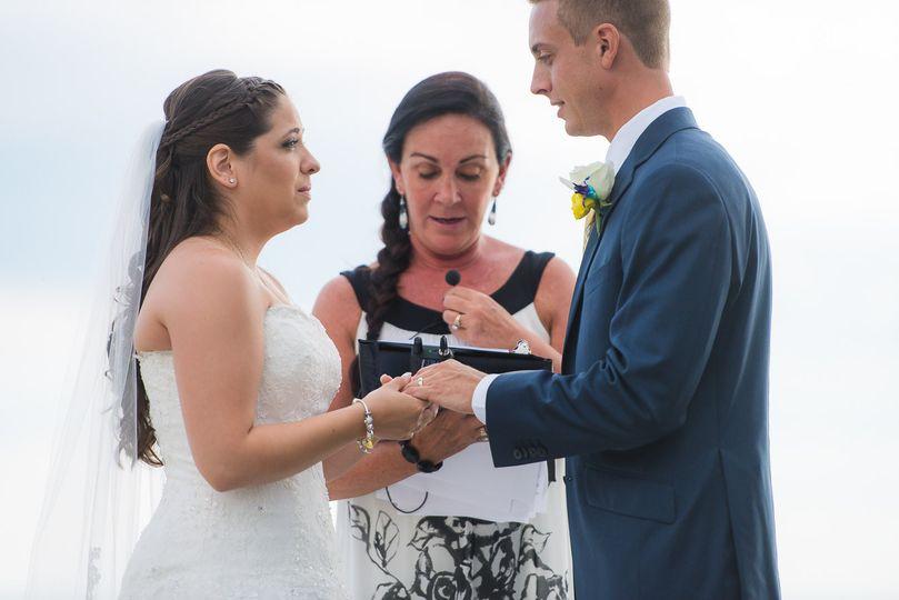 dc wedding photographer 45