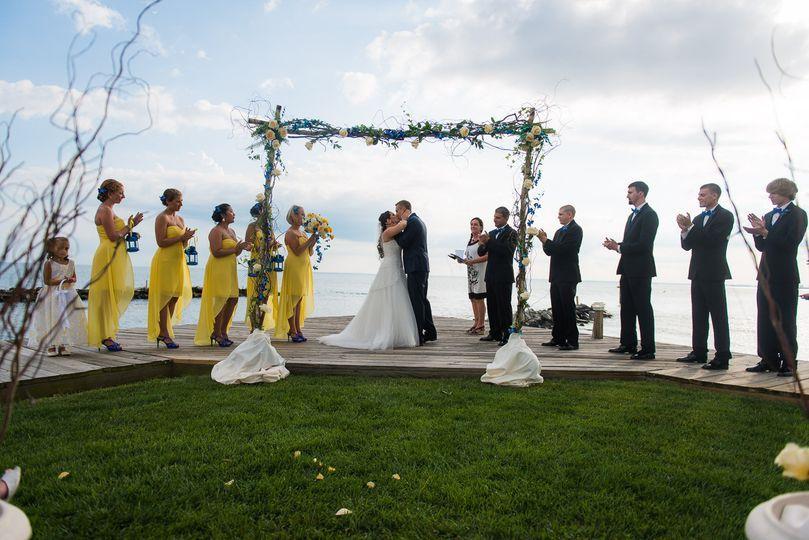 dc wedding photographer 49