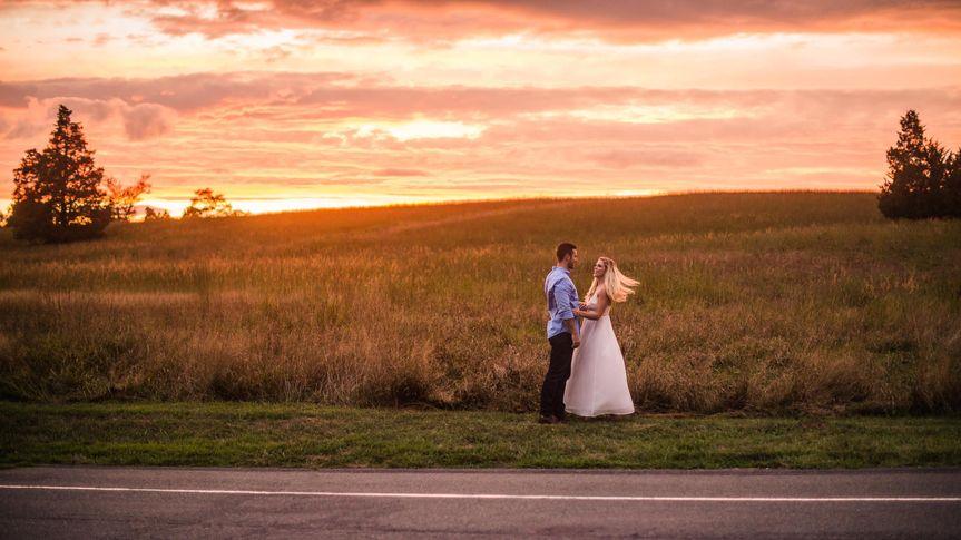 dc wedding photographer 3