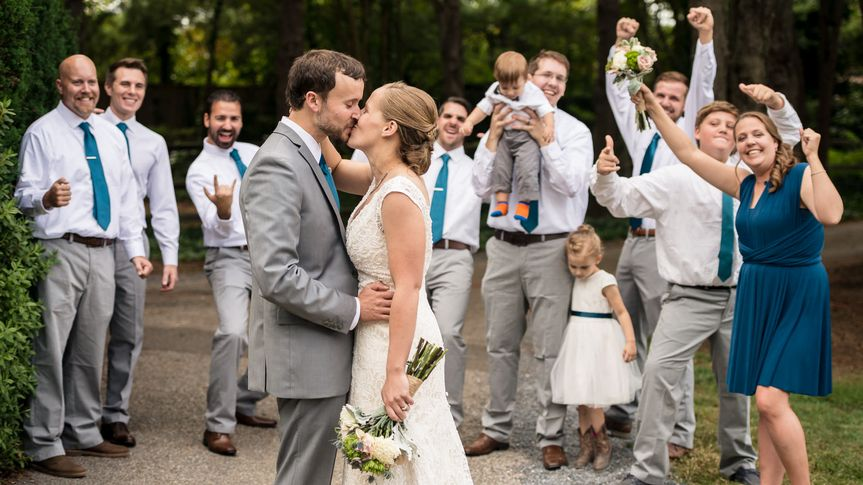 dc wedding photographer 4