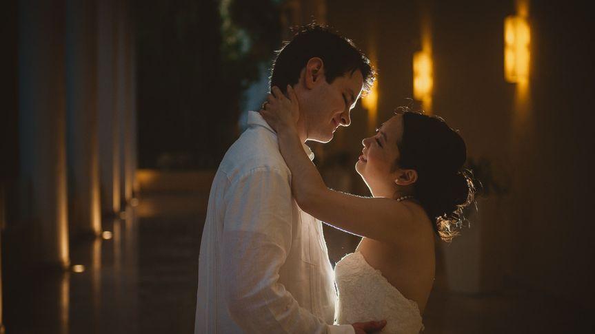 6909f8d682cfbbbc 1487734425877 dc wedding photographer 1