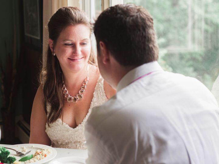 Tmx Darbyfield Wedding 139 51 671927 160036791497281 Syracuse, NY wedding photography