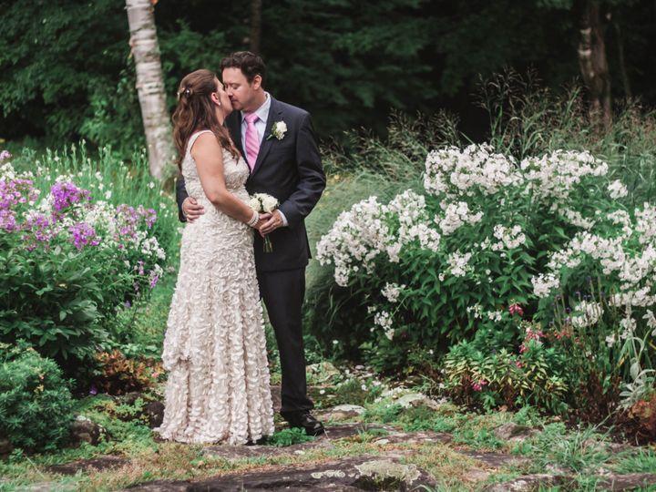 Tmx Darbyfield Wedding 43 51 671927 160036791299861 Syracuse, NY wedding photography