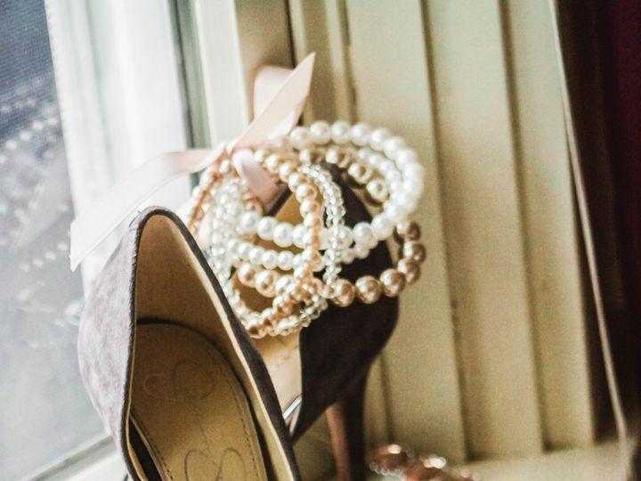 Tmx Darbyfield Wedding 9 51 671927 160036790421498 Syracuse, NY wedding photography
