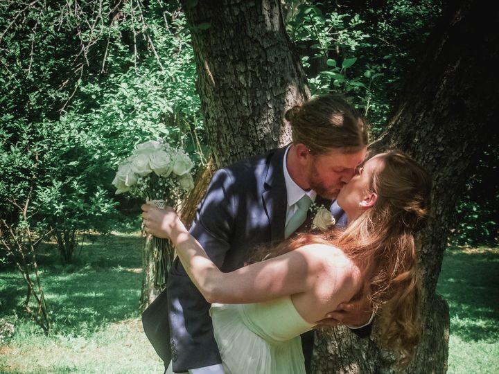 Tmx Printmag 4 51 671927 160036142523484 Syracuse, NY wedding photography