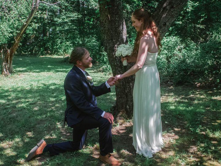 Tmx Printmag 5 51 671927 160036142793873 Syracuse, NY wedding photography