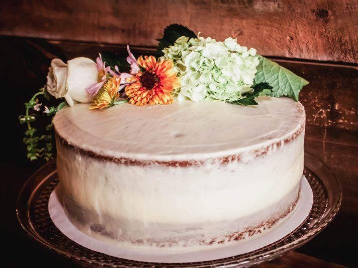 Tmx Printmag 8 51 671927 160036142735236 Syracuse, NY wedding photography