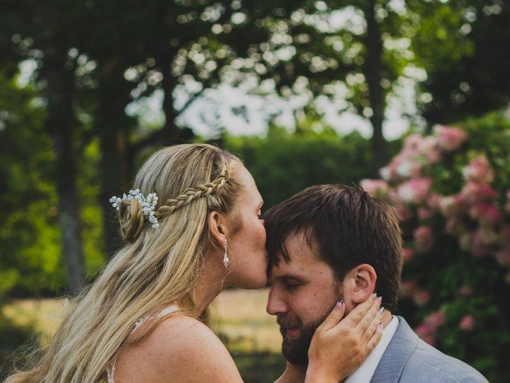 Tmx Test 11 51 671927 160035828278516 Syracuse, NY wedding photography