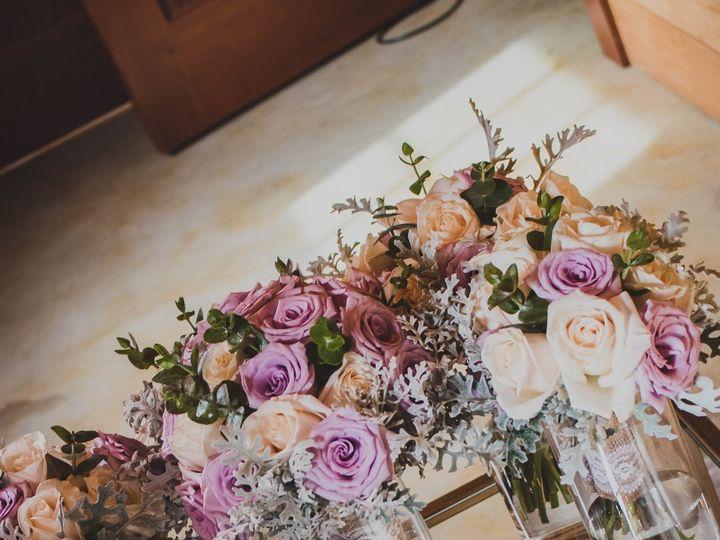 Tmx Test 33 51 671927 160035830435432 Syracuse, NY wedding photography