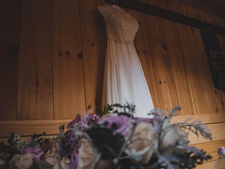 Tmx Test 34 51 671927 160036056059576 Syracuse, NY wedding photography