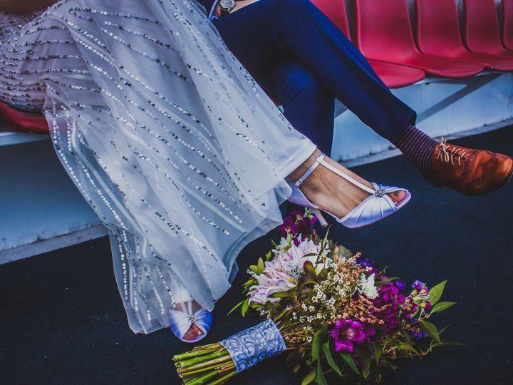 Tmx Test 69 51 671927 160036476253709 Syracuse, NY wedding photography