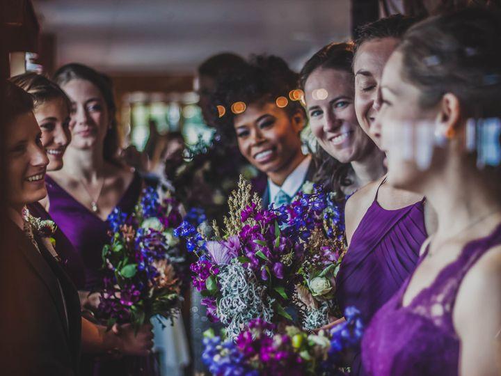 Tmx Test 71 51 671927 160036476027738 Syracuse, NY wedding photography