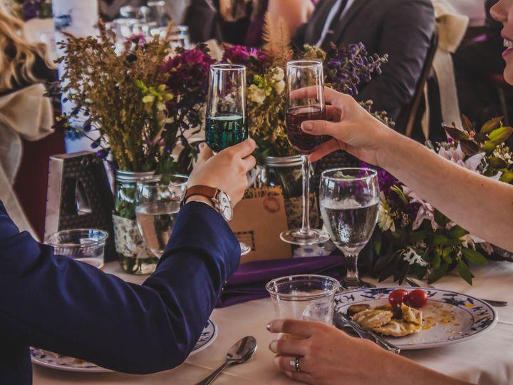 Tmx Test 74 51 671927 160036475841107 Syracuse, NY wedding photography