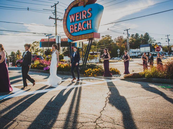 Tmx Test 81 51 671927 160036476794171 Syracuse, NY wedding photography