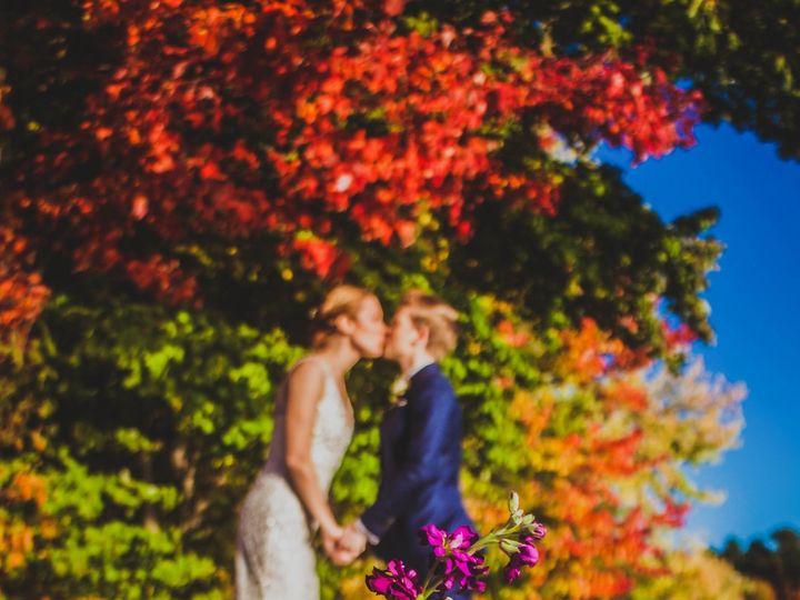 Tmx Test 83 51 671927 160036476349996 Syracuse, NY wedding photography