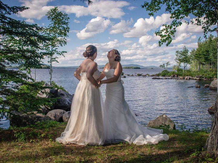 Tmx Wedding 264 51 671927 160036286947612 Syracuse, NY wedding photography