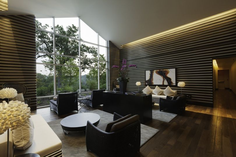 thann sanctuary relaxation loung