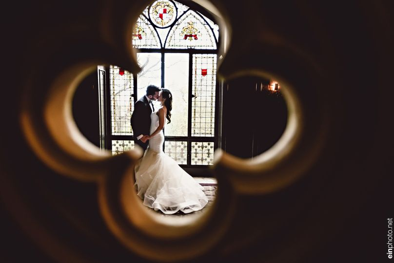 Weddings at Castle Hotel & Spa