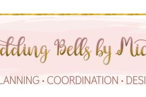 Wedding Bells by Michelle