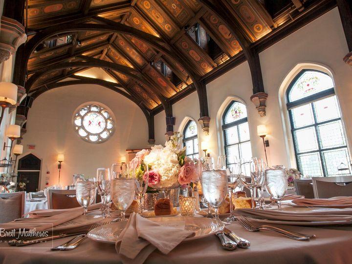 Tmx  Mg 0038 51 2927 1556651707 Tarrytown, NY wedding venue