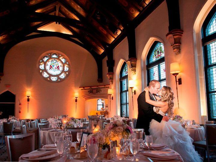 Tmx  Mg 0099 51 2927 1556651453 Tarrytown, NY wedding venue