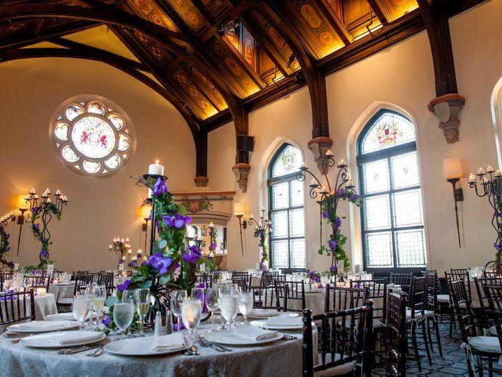 Tmx  Mg 3187 51 2927 1556651798 Tarrytown, NY wedding venue