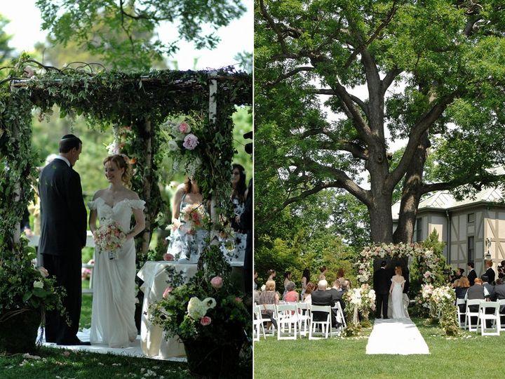 Tmx 029 030 Bg Png 51 2927 1556651853 Tarrytown, NY wedding venue