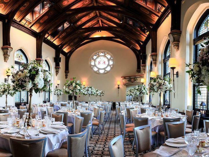 Tmx 059 060 51 2927 1556649573 Tarrytown, NY wedding venue