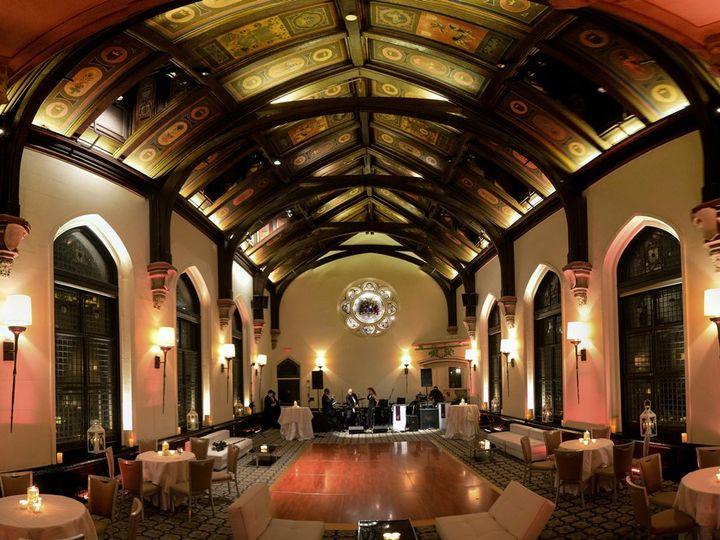 Tmx 077 078 1 51 2927 1556652895 Tarrytown, NY wedding venue