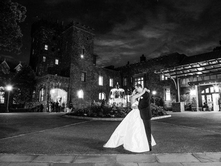 Tmx 089 090 1 51 2927 1556651397 Tarrytown, NY wedding venue
