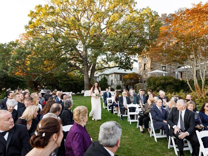 Tmx 232 51 2927 1556650509 Tarrytown, NY wedding venue