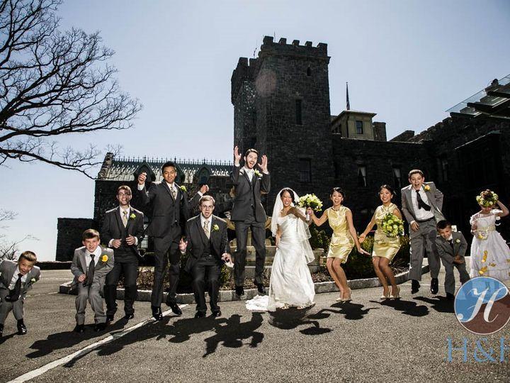 Tmx Bridal Party 51 2927 1556652776 Tarrytown, NY wedding venue