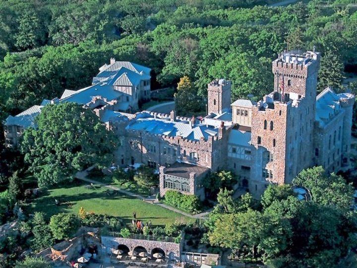 Tmx Castle Ariel 1 51 2927 1556654178 Tarrytown, NY wedding venue