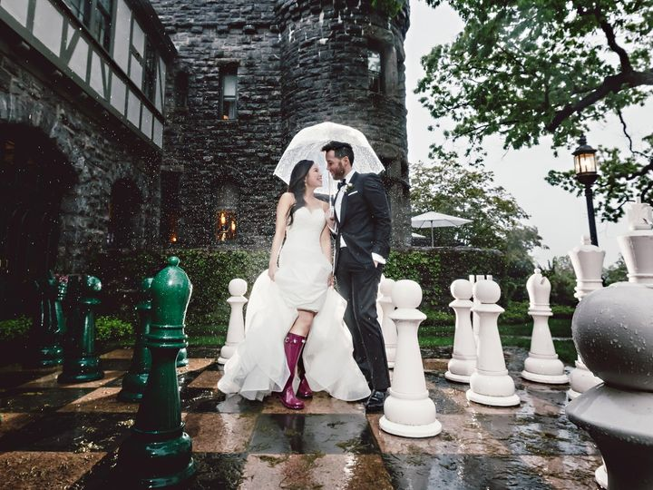 Tmx Castle Hotel And Spa Wedding 0045 51 2927 1556650180 Tarrytown, NY wedding venue