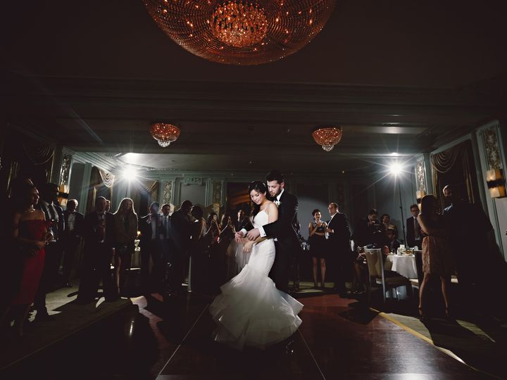 Tmx Castle Hotel And Spa Wedding 0050 51 2927 1556650269 Tarrytown, NY wedding venue