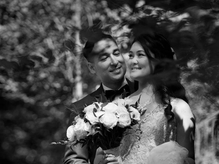 Tmx Castle Wedding 370 51 2927 1556651423 Tarrytown, NY wedding venue