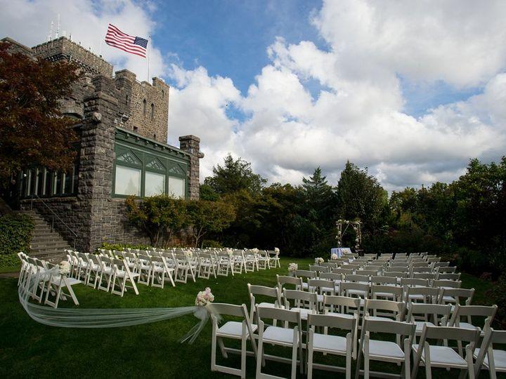 Tmx Castle2013 070 51 2927 1556652707 Tarrytown, NY wedding venue
