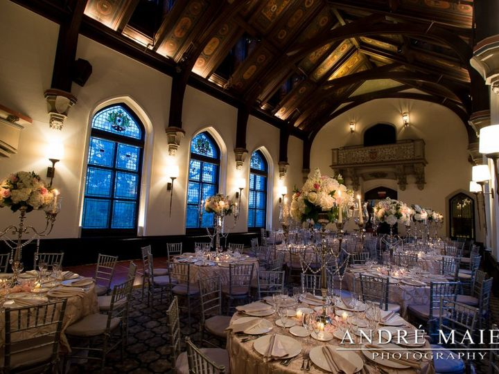Tmx Castle2013 086 Logo 51 2927 1556652077 Tarrytown, NY wedding venue