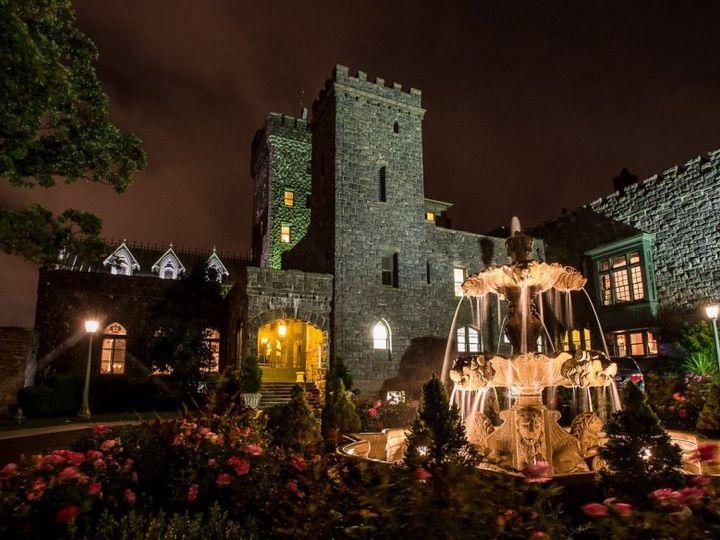 Tmx Castle2013 115 Logo 51 2927 1556652389 Tarrytown, NY wedding venue