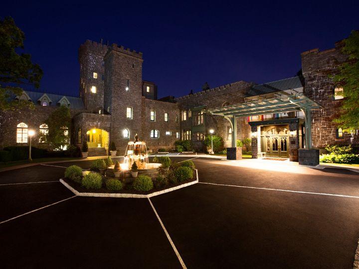Tmx Entrance 51 2927 1556652317 Tarrytown, NY wedding venue