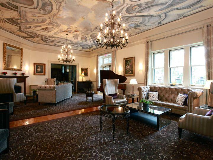 Tmx Img 0059 51 2927 1556652162 Tarrytown, NY wedding venue