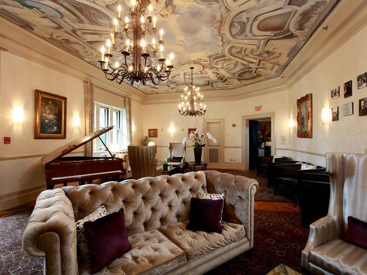 Tmx Img 0121 51 2927 1556652390 Tarrytown, NY wedding venue